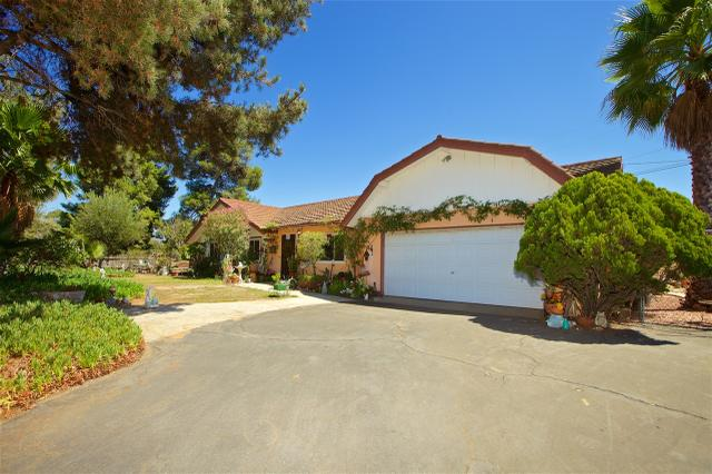 2868 Echo Valley Rd, Jamul, CA 91935