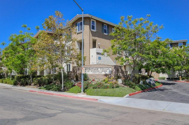 13003 Evening Creek Dr #2, San Diego, CA 92128