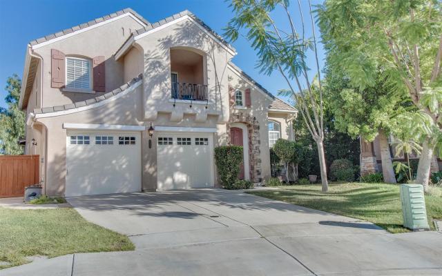 Loans near  Creekside Pl, Chula Vista CA