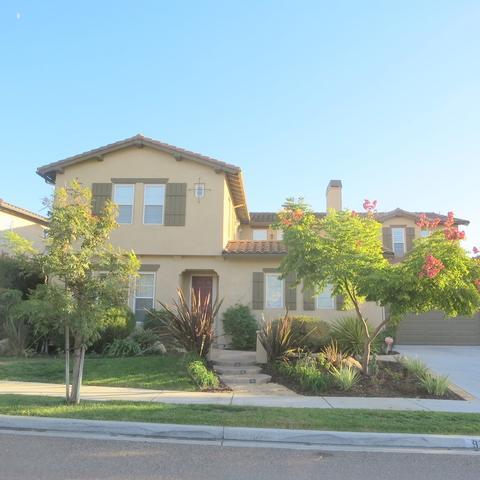 Loans near  Wren Bluff Dr, San Diego CA