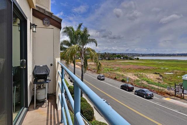 Loans near  Pacific Beach Dr , San Diego CA