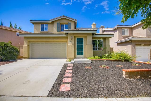 1056 Grass Valley Rd, Chula Vista, CA 91913