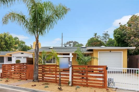810 N Freeman, Oceanside, CA 92054