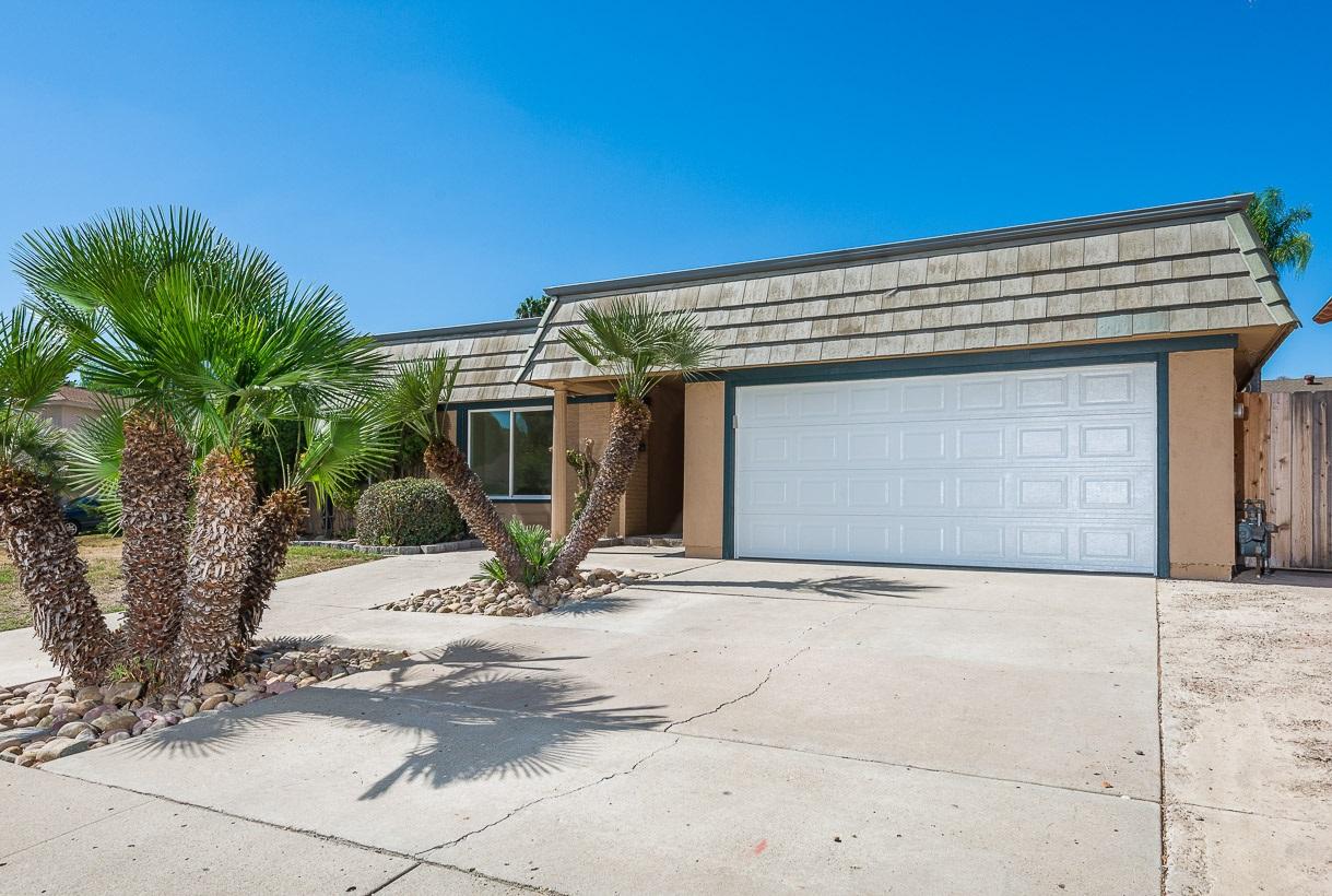 14128 Kendra, Poway, CA 92064