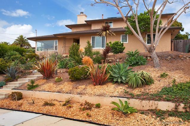 2415 Poinsettia, San Diego, CA 92106