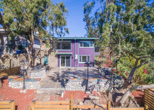 Loans near  Nutmeg St, San Diego CA