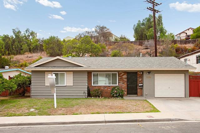 Loans near  Boundary St, San Diego CA