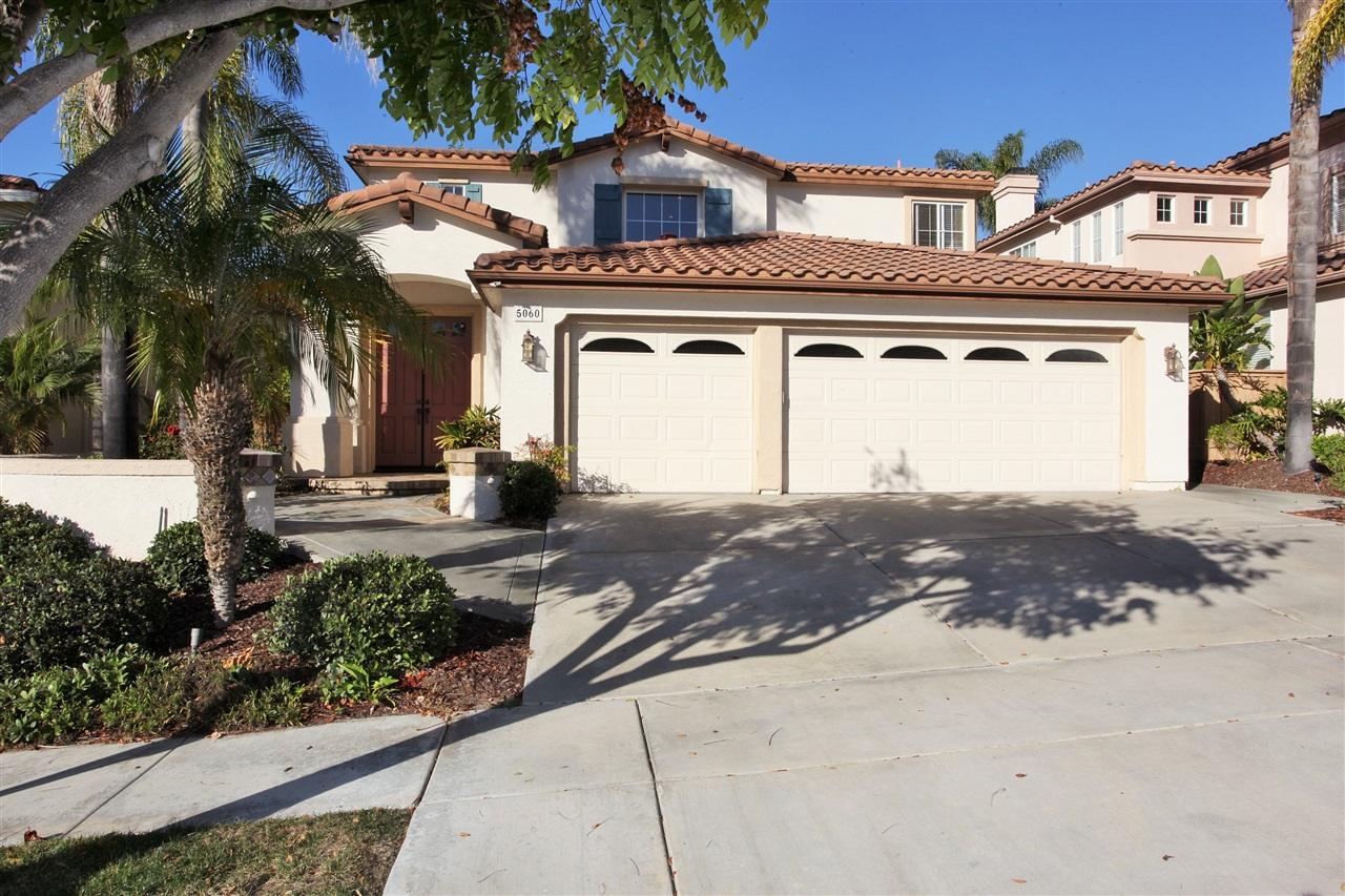 5060 Sterling Grv, San Diego, CA 92130