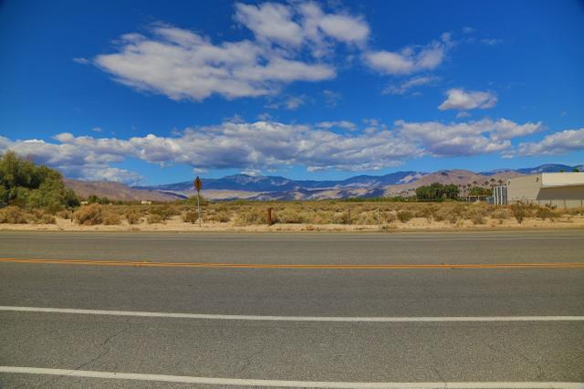 17 Palm Canyon Dr #17, Borrego Springs, CA 92004