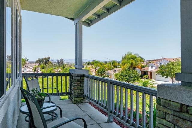1432 Belmont Park Rd, Oceanside, CA 92057