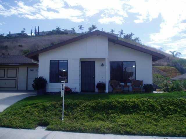 1243 Sagewood Dr, Oceanside, CA 92056