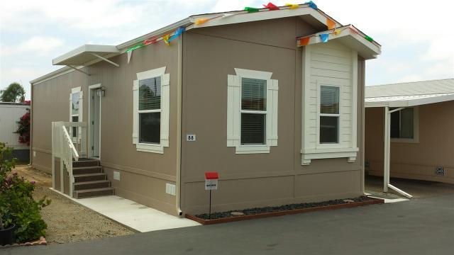 1148 3rd Ave #70, Chula Vista, CA 91911