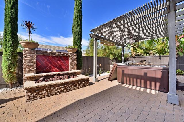 Loans near  Blue Sage, Chula Vista CA