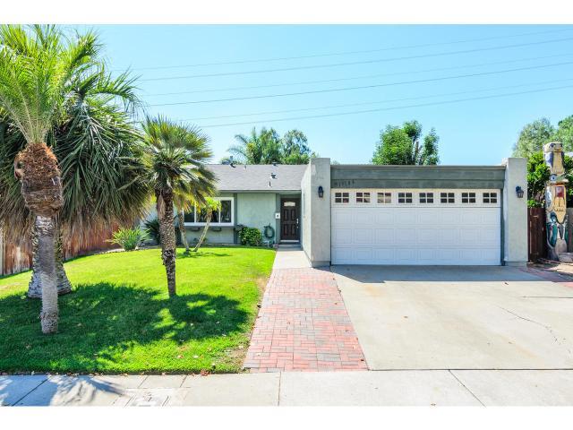 13146 Calle De Los Ninos, San Diego, CA 92129