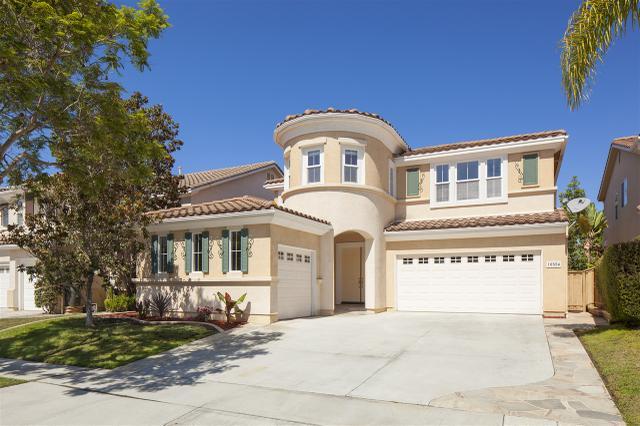 10554 Gaylemont, San Diego, CA 92130