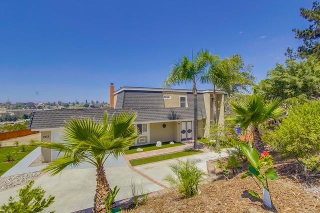2213 Oceanview, Oceanside, CA 92056