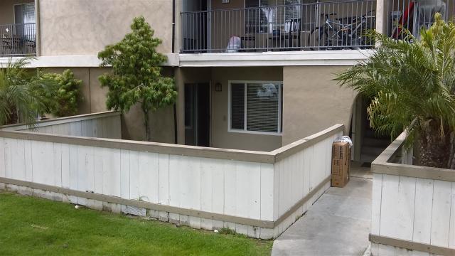 Loans near  Hilltop , Chula Vista CA