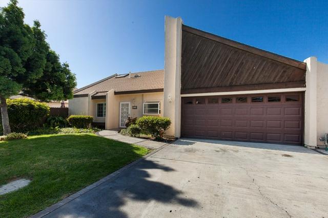 Loans near  Village, Chula Vista CA