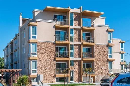 4111 Illinois Street #203, San Diego, CA 92104