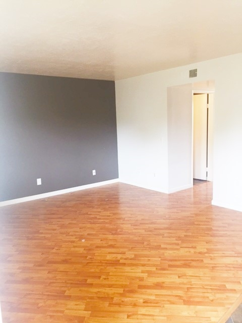 2824 Unicornio Street #A, Carlsbad, CA 92009