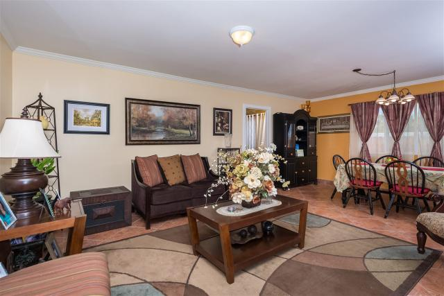 Loans near  E Oneida Ct, Chula Vista CA