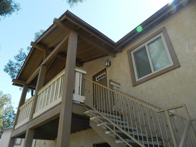 1423 Graves Ave #205, El Cajon, CA 92021