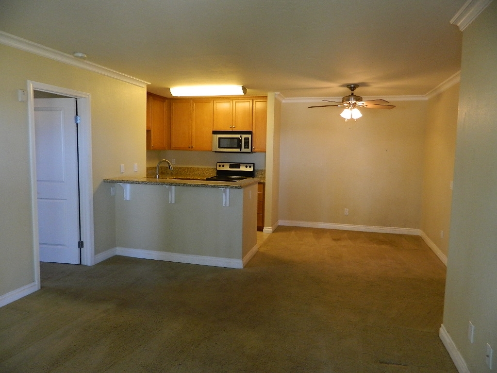 1423 Graves Avenue #205, El Cajon, CA 92021