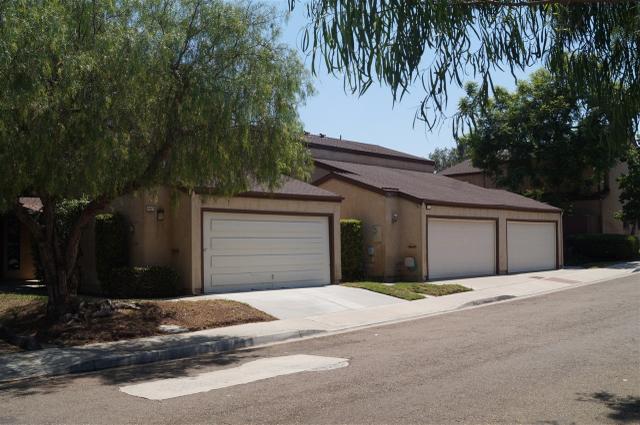 5067 Lambert Ln, San Diego, CA 92115