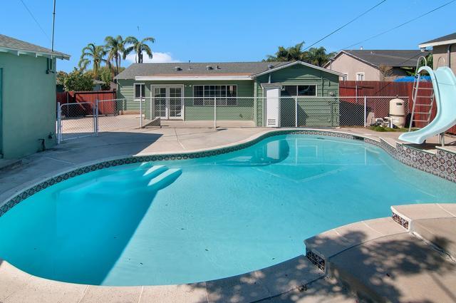 657 Arthur Ave, Chula Vista, CA 91910