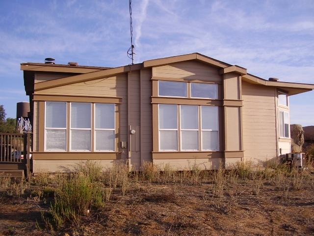 22201 Mariah, Alpine, CA 91901