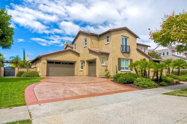 2799 Sutter Rdg, Chula Vista, CA 91914