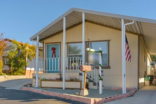 4 Rancho Dr #47, Escondido, CA 92026
