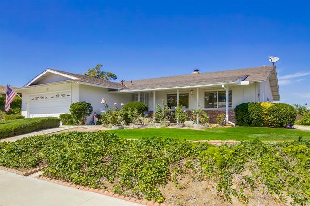 12222 Rios Rd, San Diego, CA 92128
