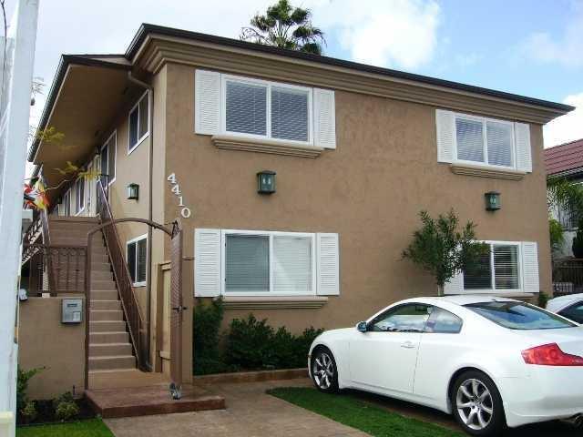 Loans near  Utah , San Diego CA