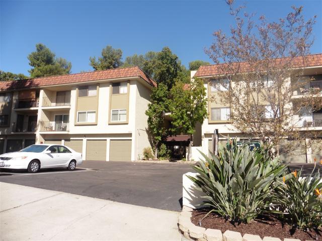 7855 Golfcrest Dr #16, San Diego, CA 92119