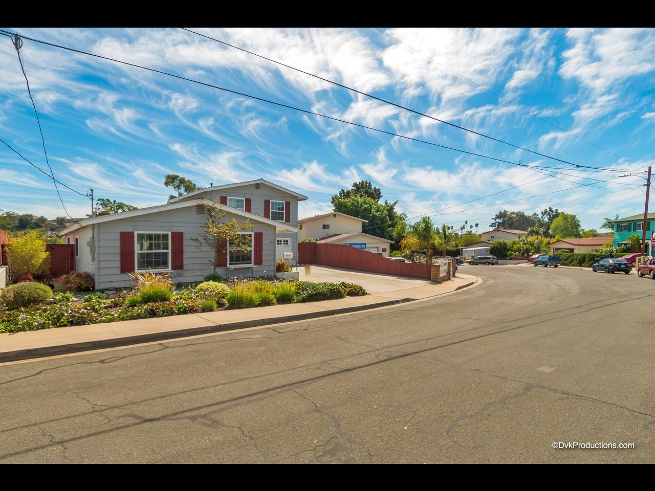 1555 Ocala Avenue, Chula Vista, CA 91911