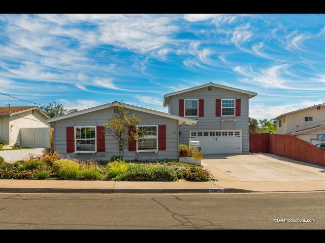 1555 Ocala Ave, Chula Vista, CA 91911