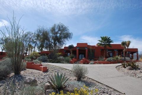 2220 Rams Hill Dr, Borrego Springs, CA 92004