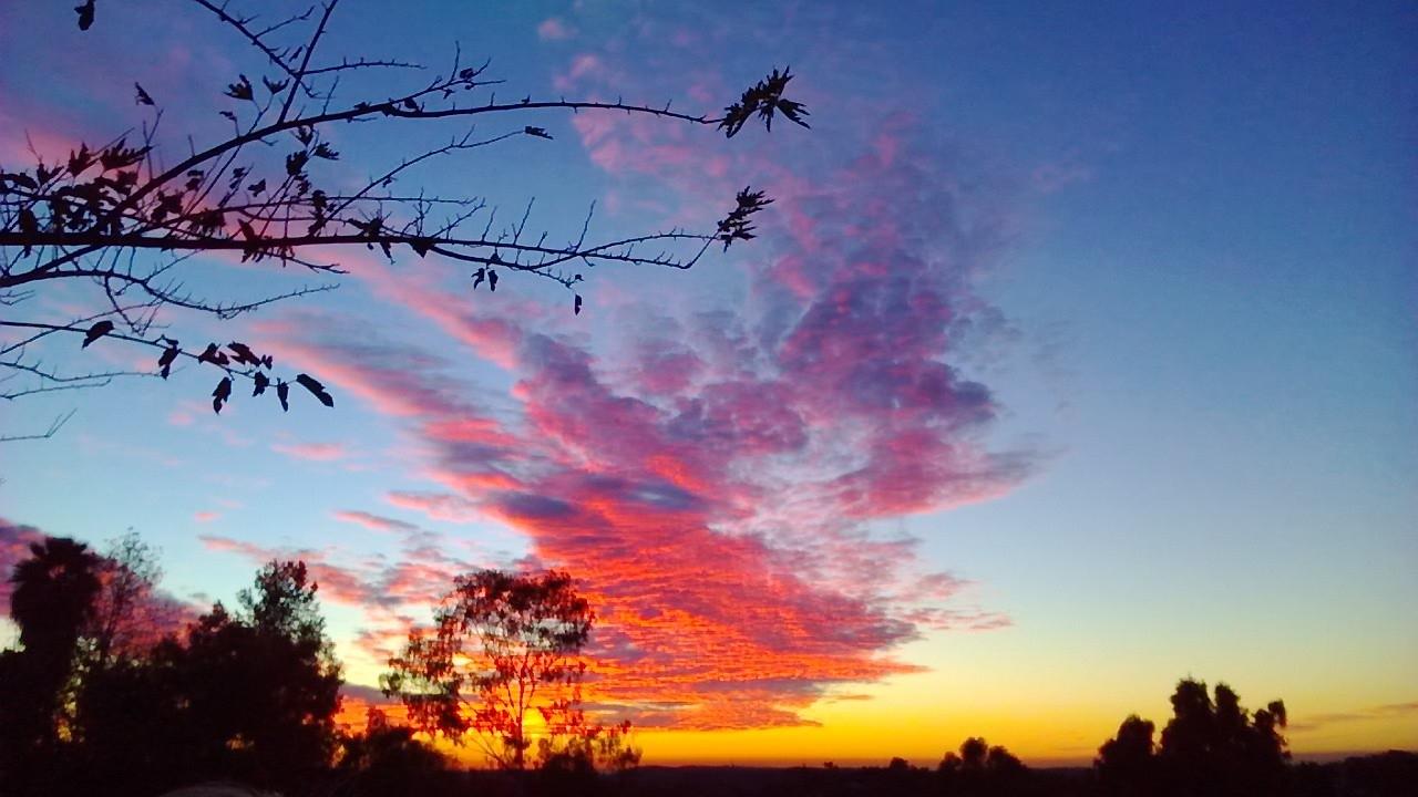 2298 Far View Place, Vista, CA 92084