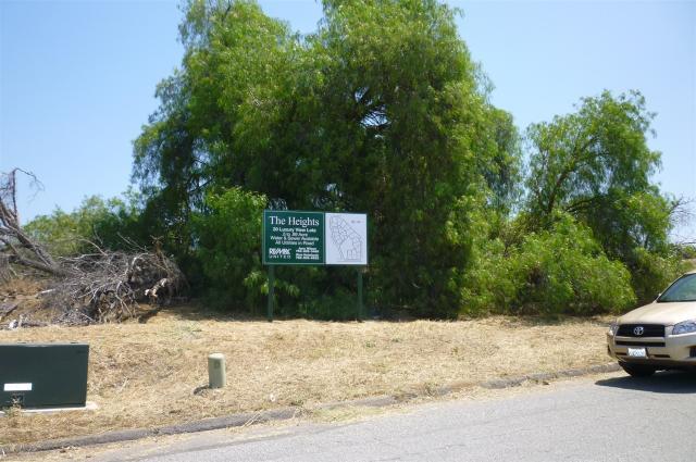 03 Camino De Nog #3, Fallbrook, CA 92028