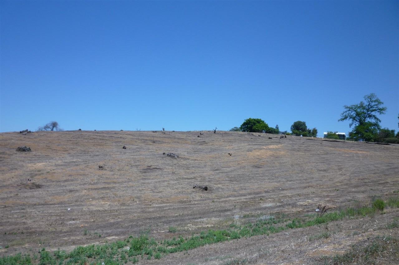 04 Camino De Nog #4, Fallbrook, CA 92028