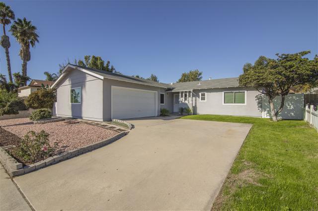 15 Tourmaline St, Chula Vista, CA 91911