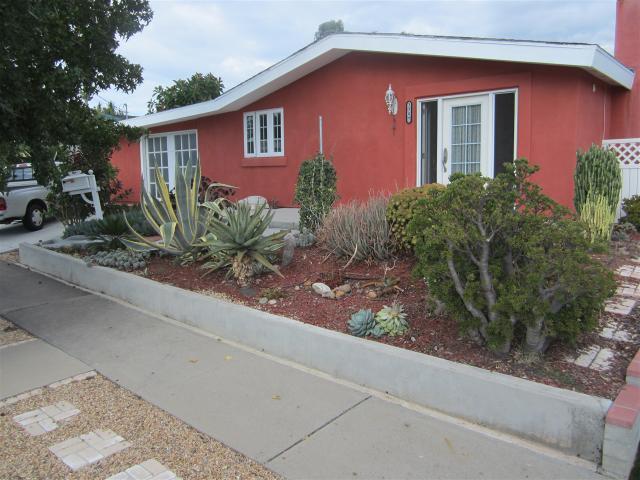 3397 Dorchester, San Diego, CA 92123