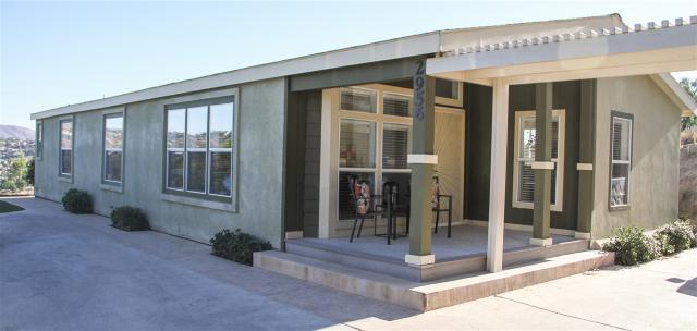 2956 Crane, Lemon Grove, CA 91945