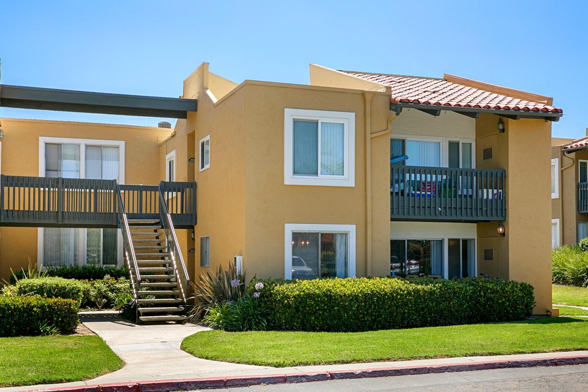 17199 W Bernardo Drive #105, San Diego, CA 92127