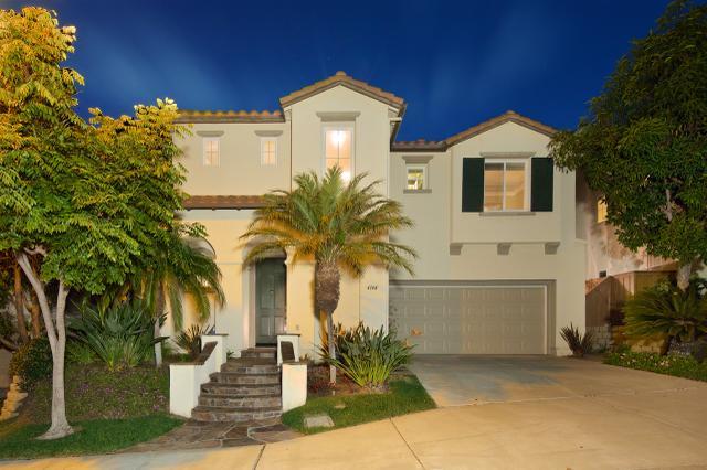4144 Twilight Rdg, San Diego, CA 92130