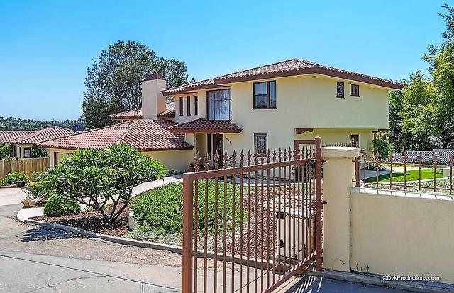 3860 Grandview Pl, Bonita, CA 91902