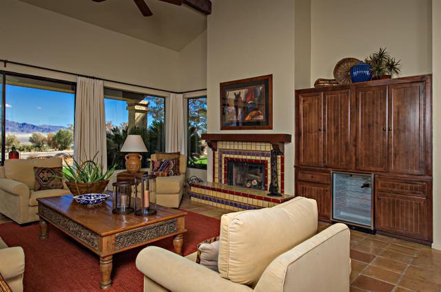 4821 Desert Vis, Borrego Springs, CA 92004