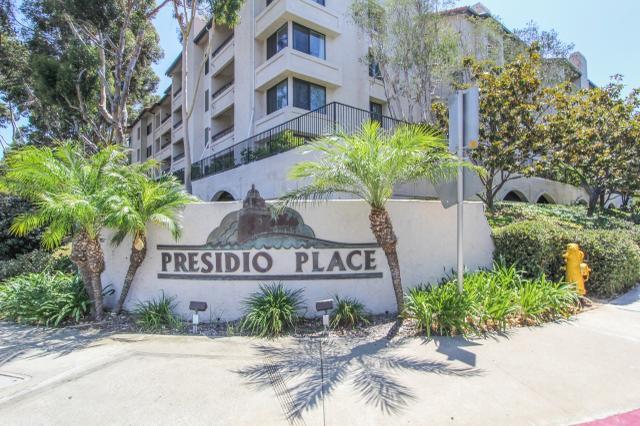 5605 Friars Rd #299, San Diego, CA 92110