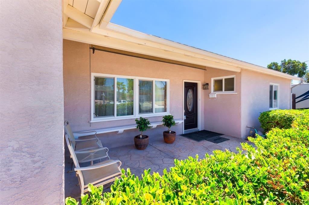 9713 Carita Court, Santee, CA 92071